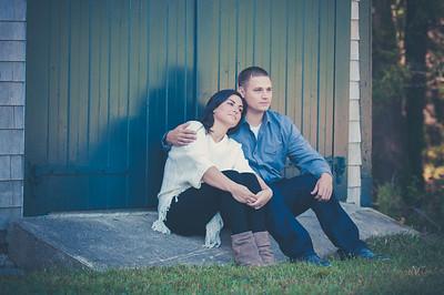 Lauren&Joe-3