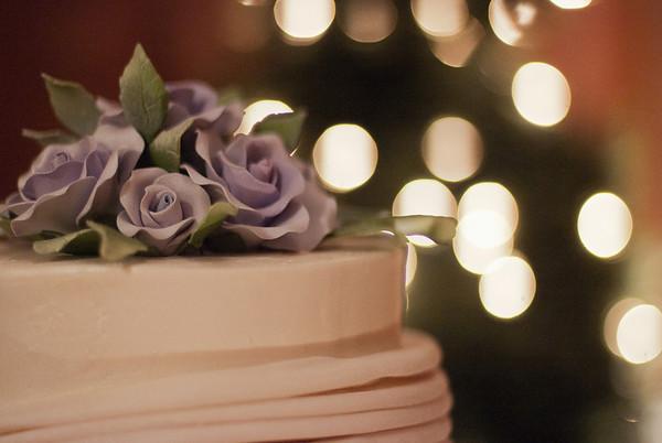 Lauren + Robert. Overhills Mansion Wedding.