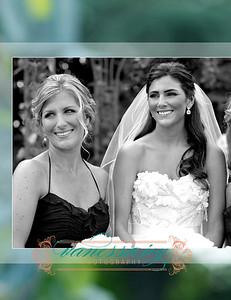 Lauren wedding album layout 018 (Side 35)