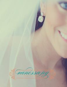 Lauren wedding album layout 012 (Side 24)