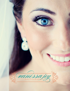 Lauren wedding album layout 014 (Side 28)
