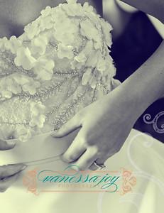 Lauren wedding album layout 011 (Side 22)