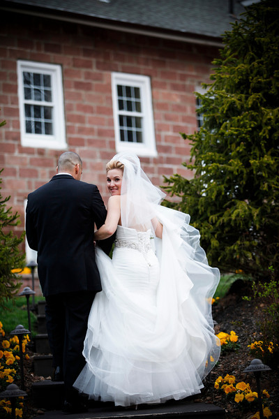 Lauren-Sean-Wedding-4-19-13