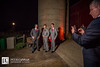 Over the Vines Wedding by Peer Canvas Photography and Films