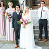Lauren_and_Tims_Wedding_056