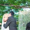Lauren_and_Tims_Wedding_045