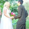 Lauren_and_Tims_Wedding_038