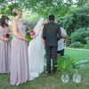 Lauren_and_Tims_Wedding_039