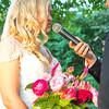 Lauren_and_Tims_Wedding_034