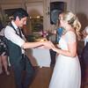 Lauren_and_Tims_Wedding_148