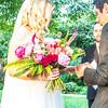 Lauren_and_Tims_Wedding_036