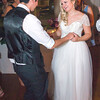 Lauren_and_Tims_Wedding_146