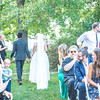Lauren_and_Tims_Wedding_052