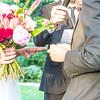 Lauren_and_Tims_Wedding_035