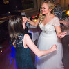 Lauren_and_Tims_Wedding_131