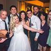 Lauren_and_Tims_Wedding_141