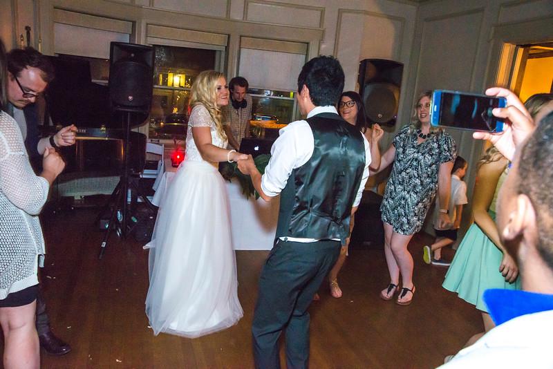 Lauren_and_Tims_Wedding_113