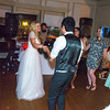 Lauren_and_Tims_Wedding_113