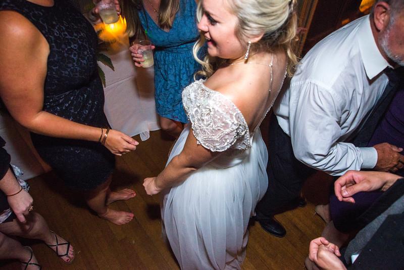 Lauren_and_Tims_Wedding_145