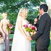 Lauren_and_Tims_Wedding_033