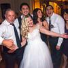 Lauren_and_Tims_Wedding_140