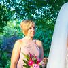 Lauren_and_Tims_Wedding_031