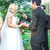 Lauren_and_Tims_Wedding_037