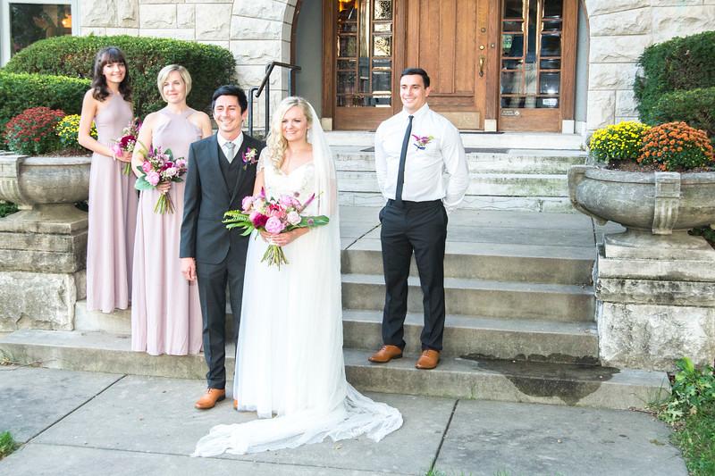 Lauren_and_Tims_Wedding_055