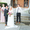Lauren_and_Tims_Wedding_055