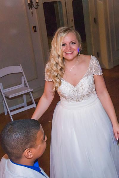 Lauren_and_Tims_Wedding_117