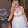 Lauren_and_Tims_Wedding_117