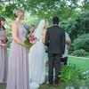 Lauren_and_Tims_Wedding_040