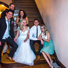 Lauren_and_Tims_Wedding_156