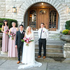 Lauren_and_Tims_Wedding_054
