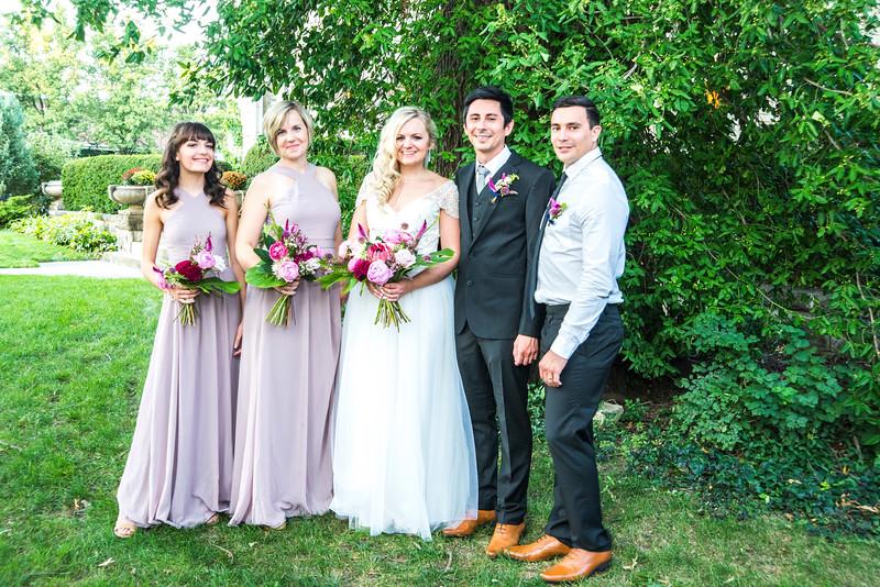 Lauren_and_Tims_Wedding_053
