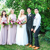 Lauren_and_Tims_Wedding_053