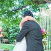 Lauren_and_Tims_Wedding_047