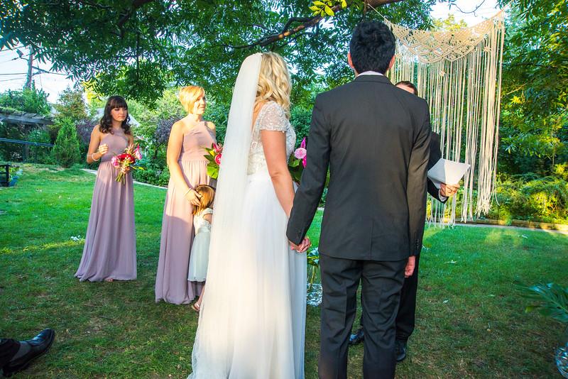 Lauren_and_Tims_Wedding_027