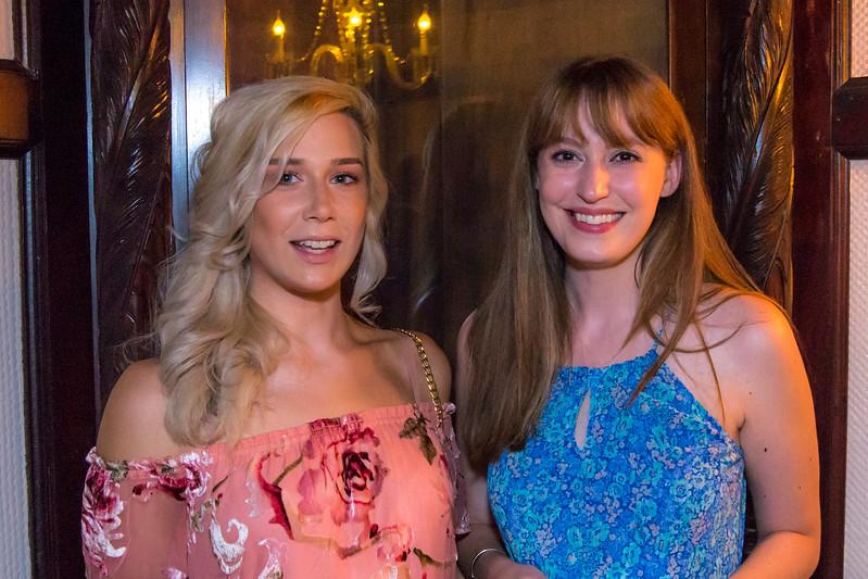 Lauren_and_Tims_Wedding_109