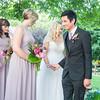 Lauren_and_Tims_Wedding_042