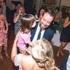 Lauren_and_Tims_Wedding_143