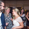 Lauren_and_Tims_Wedding_150