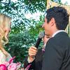 Lauren_and_Tims_Wedding_032