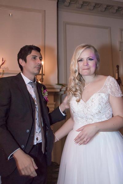 Lauren_and_Tims_Wedding_098