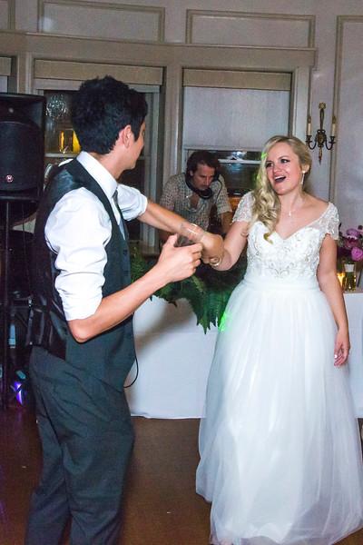 Lauren_and_Tims_Wedding_114