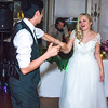 Lauren_and_Tims_Wedding_114