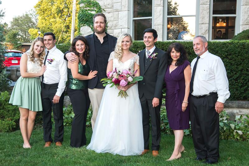 Lauren_and_Tims_Wedding_063