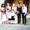 Lauren_and_Tims_Wedding_060