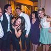 Lauren_and_Tims_Wedding_139