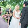 Lauren_and_Tims_Wedding_043